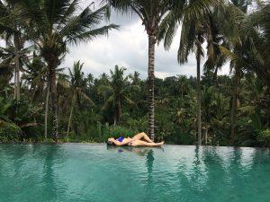 Infinity_pool_bali