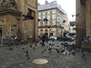 Puerta_de_Saint-Denis
