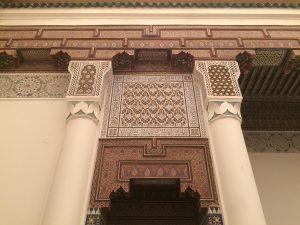 Museo_de_Marrakech