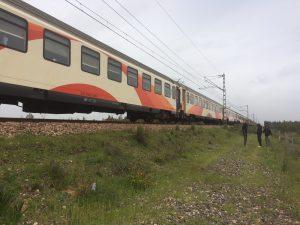 tren_marruecos