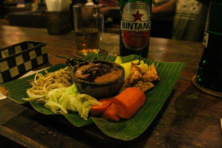 Bali_warungBiahBiah_acualquierparte.jpg