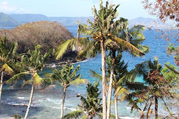 Blue_Lagoon_Beach_Bali_acualquierparte.JPG