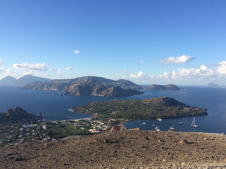 islas_eolias_vulcano