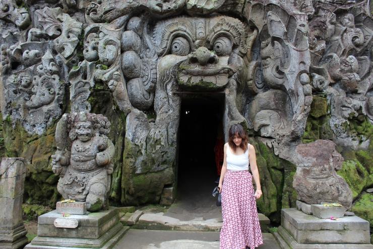 acualquierparte_templo_Goa_bali.JPG